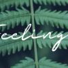 Learning Series: Feelings