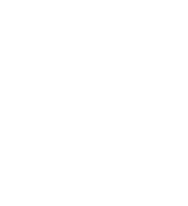You were born to experience beauty & ease